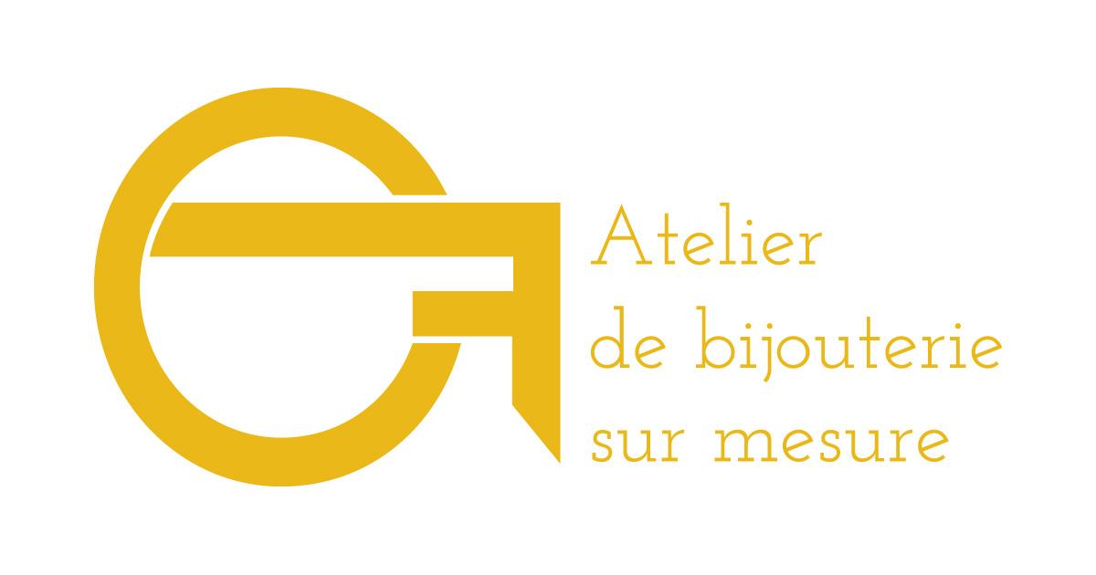 (c) Cf-creation.ch
