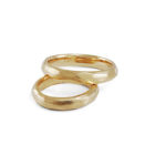 "<div class=""fancy-desc""><div class=""fancy-desc-left""><span class=""secondary label radius"">wedding rings</span> <span class=""secondary label radius"">max havelaar</span> <span class=""secondary label radius"">ethical gold</span></div><div class=""fancy-desc-right""><div class='fb-share-button' data-href='https://www.cf-creation.ch/en/developed-using-darktable-2-4-4-8/' data-layout='button' data-size='small' data-mobile-iframe='true'></div></div></div>"
