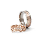 "<div class=""fancy-desc""><div class=""fancy-desc-left""><span class=""secondary label radius"">wedding rings</span> <span class=""secondary label radius"">bicolours</span> <span class=""secondary label radius"">gold</span></div><div class=""fancy-desc-right""><div class='fb-share-button' data-href='https://www.cf-creation.ch/en/developed-using-darktable-2-4-4-10/' data-layout='button' data-size='small' data-mobile-iframe='true'></div></div></div>"