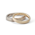 "<div class=""fancy-desc""><div class=""fancy-desc-left""><span class=""secondary label radius"">wedding rings</span> <span class=""secondary label radius"">max havelaar</span> <span class=""secondary label radius"">ethical gold</span></div><div class=""fancy-desc-right""><div class='fb-share-button' data-href='https://www.cf-creation.ch/en/developed-using-darktable-2-4-4-2/' data-layout='button' data-size='small' data-mobile-iframe='true'></div></div></div>"