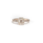 "<div class=""fancy-desc""><div class=""fancy-desc-left""><span class=""secondary label radius"">engagement ring</span> <span class=""secondary label radius"">natural color diamond</span> <span class=""secondary label radius"">red gold</span> <span class=""secondary label radius"">solitary ring</span></div><div class=""fancy-desc-right""><div class='fb-share-button' data-href='https://www.cf-creation.ch/en/2014_11_mg_-021/' data-layout='button' data-size='small' data-mobile-iframe='true'></div></div></div>"