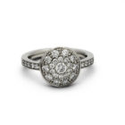 """<div class=""""fancy-desc""""><div class=""""fancy-desc-left""""><span class=""""secondary label radius"""">engagement ring</span> <span class=""""secondary label radius"""">diamond</span> <span class=""""secondary label radius"""">platinum</span></div><div class=""""fancy-desc-right""""><div class='fb-share-button' data-href='https://www.cf-creation.ch/en/2016_08_mg_6265_web/' data-layout='button' data-size='small' data-mobile-iframe='true'></div></div></div>"""