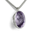 "<div class=""fancy-desc""><div class=""fancy-desc-left""><span class=""secondary label radius"">amethyst</span> <span class=""secondary label radius"">gold</span> <span class=""secondary label radius"">pendant</span> <span class=""success label radius"">new</span></div><div class=""fancy-desc-right""><div class='fb-share-button' data-href='https://www.cf-creation.ch/en/2017_11_mg_7183_web/' data-layout='button' data-size='small' data-mobile-iframe='true'></div></div></div>"