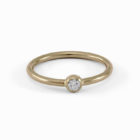 """<div class=""""fancy-desc""""><div class=""""fancy-desc-left""""><span class=""""secondary label radius"""">engagement ring</span> <span class=""""secondary label radius"""">white diamond</span> <span class=""""secondary label radius"""">natural white gold</span></div><div class=""""fancy-desc-right""""><div class='fb-share-button' data-href='https://www.cf-creation.ch/en/developed-using-darktable-2-4-4-34/' data-layout='button' data-size='small' data-mobile-iframe='true'></div></div></div>"""