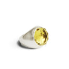 """<div class=""""fancy-desc""""><div class=""""fancy-desc-left""""><span class=""""secondary label radius"""">argent</span> <span class=""""secondary label radius"""">bague</span> <span class=""""secondary label radius"""">citrine</span> <span class=""""success label radius"""">nouveauté</span></div><div class=""""fancy-desc-right""""><div class='fb-share-button' data-href='https://www.cf-creation.ch/developed-using-darktable-2-4-4-11/' data-layout='button' data-size='small' data-mobile-iframe='true'></div></div></div>"""