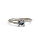 """<div class=""""fancy-desc""""><div class=""""fancy-desc-left""""><span class=""""secondary label radius"""">engagement ring</span> <span class=""""secondary label radius"""">white diamond</span> <span class=""""secondary label radius"""">natural white gold</span> <span class=""""secondary label radius"""">solitary ring</span></div><div class=""""fancy-desc-right""""><div class='fb-share-button' data-href='https://www.cf-creation.ch/en/developed-using-darktable-2-4-4-15/' data-layout='button' data-size='small' data-mobile-iframe='true'></div></div></div>"""