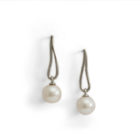 "<div class=""fancy-desc""><div class=""fancy-desc-left""><span class=""secondary label radius"">silver</span> <span class=""secondary label radius"">earings</span> <span class=""secondary label radius"">pearl of China</span> <span class=""success label radius"">new</span></div><div class=""fancy-desc-right""><div class='fb-share-button' data-href='https://www.cf-creation.ch/en/developed-using-darktable-2-4-4-48/' data-layout='button' data-size='small' data-mobile-iframe='true'></div></div></div>"