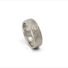 """<div class=""""fancy-desc""""><div class=""""fancy-desc-left""""><span class=""""secondary label radius"""">men's ring</span> <span class=""""secondary label radius"""">men</span> <span class=""""secondary label radius"""">palladium</span></div><div class=""""fancy-desc-right""""><div class='fb-share-button' data-href='https://www.cf-creation.ch/en/2018_06_099_web/' data-layout='button' data-size='small' data-mobile-iframe='true'></div></div></div>"""