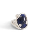 """<div class=""""fancy-desc""""><div class=""""fancy-desc-left""""><span class=""""secondary label radius"""">argent</span> <span class=""""secondary label radius"""">bague</span> <span class=""""secondary label radius"""">lapis lazuli</span> <span class=""""success label radius"""">nouveauté</span></div><div class=""""fancy-desc-right""""><div class='fb-share-button' data-href='https://www.cf-creation.ch/developed-using-darktable-2-4-4-31/' data-layout='button' data-size='small' data-mobile-iframe='true'></div></div></div>"""
