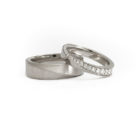 "<div class=""fancy-desc""><div class=""fancy-desc-left""><span class=""secondary label radius"">wedding rings</span> <span class=""secondary label radius"">diamonds</span> <span class=""secondary label radius"">platinum</span> <span class=""success label radius"">New</span></div><div class=""fancy-desc-right""><div class='fb-share-button' data-href='https://www.cf-creation.ch/en/2019_07_mg_-055/' data-layout='button' data-size='small' data-mobile-iframe='true'></div></div></div>"